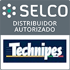 SELCO - TECHNIPES