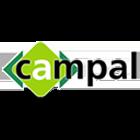campal-SELCO-MAQUINARIA
